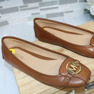 NEW Michael kors flats shoes